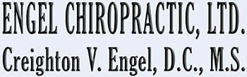 engel chiropractic salem il