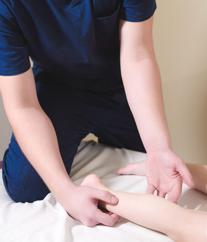 chiropractic services in salem illinois