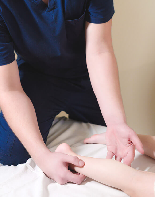 chiropractic services and physical therapy in centralia illinois